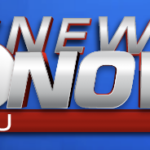 16NewsNow WNDU Logo